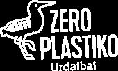 Zero Plastiko Urdaibai